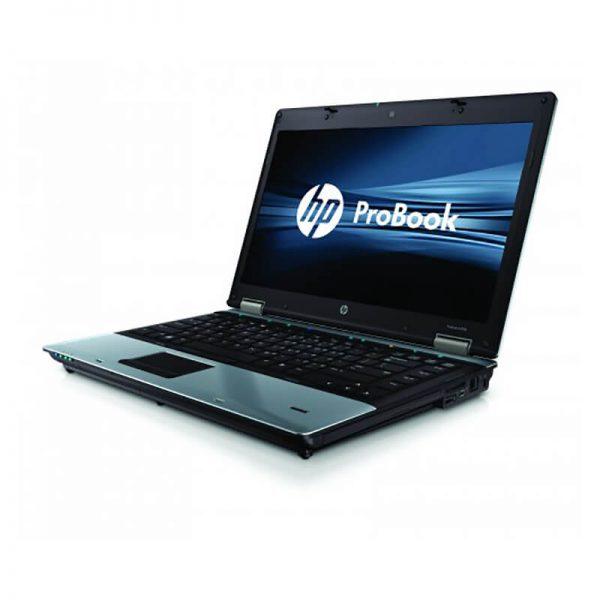 """Laptop usagé HP Probook 6450b 14"""""""