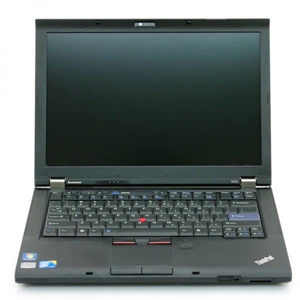 """Lenovo Thinkpad T410 14"""""""