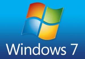 c'est le temps de passer à Windows 10